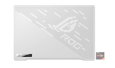 Asus Notebook »ROG Zephyrus G14 GA401II-BM192T«, ( 512 GB SSD) kaufen