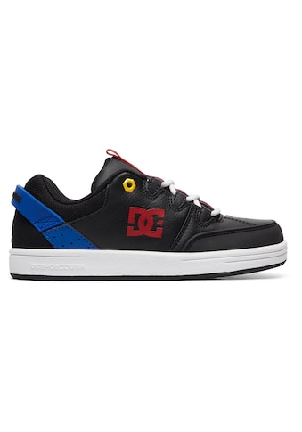 DC Shoes Sneaker »Syntax« kaufen