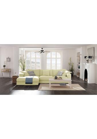 "Timbers Sofahusse »Altea«, Ersatzhusse für ""Altea"" Hussen-Ecksofa kaufen"