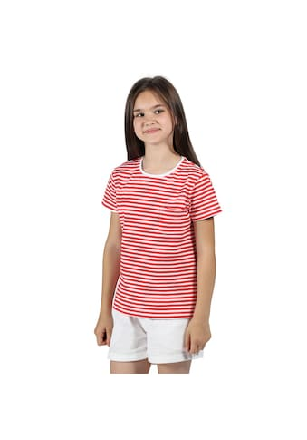 Regatta Print-Shirt »Kinder Ayan T-Shirt« kaufen
