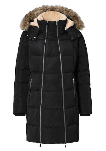 Noppies Umstandsjacke »Anna« kaufen