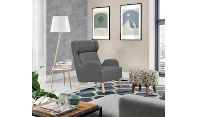 Wajnert Sessel kaufen