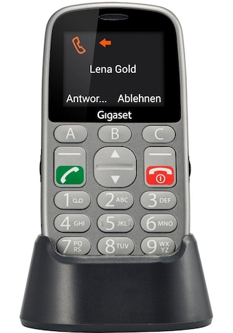 Gigaset Handy »Gigaset GL390« kaufen