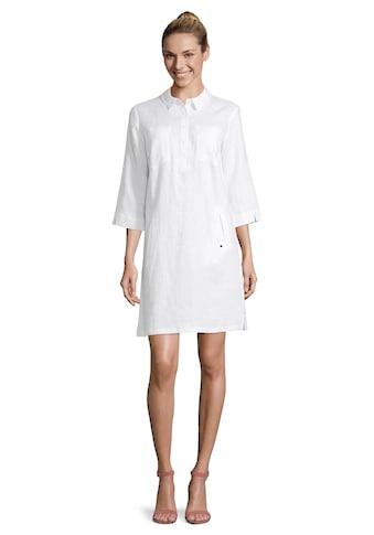 Betty&Co Casual - Kleid »mit 3/4 Arm« kaufen
