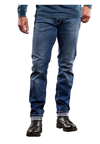Engbers Jeans in Highstretch-Qualität kaufen