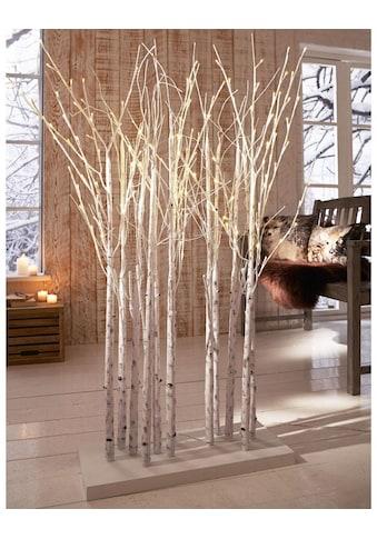 LED Baum »Birkenwald«, Warmweiß kaufen
