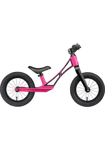 """Bikestar Laufrad """"BMX"""", 12 Zoll kaufen"""