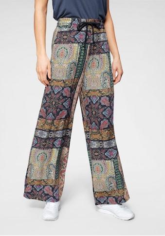 Please Jeans Schlupfhose »P1MR« kaufen
