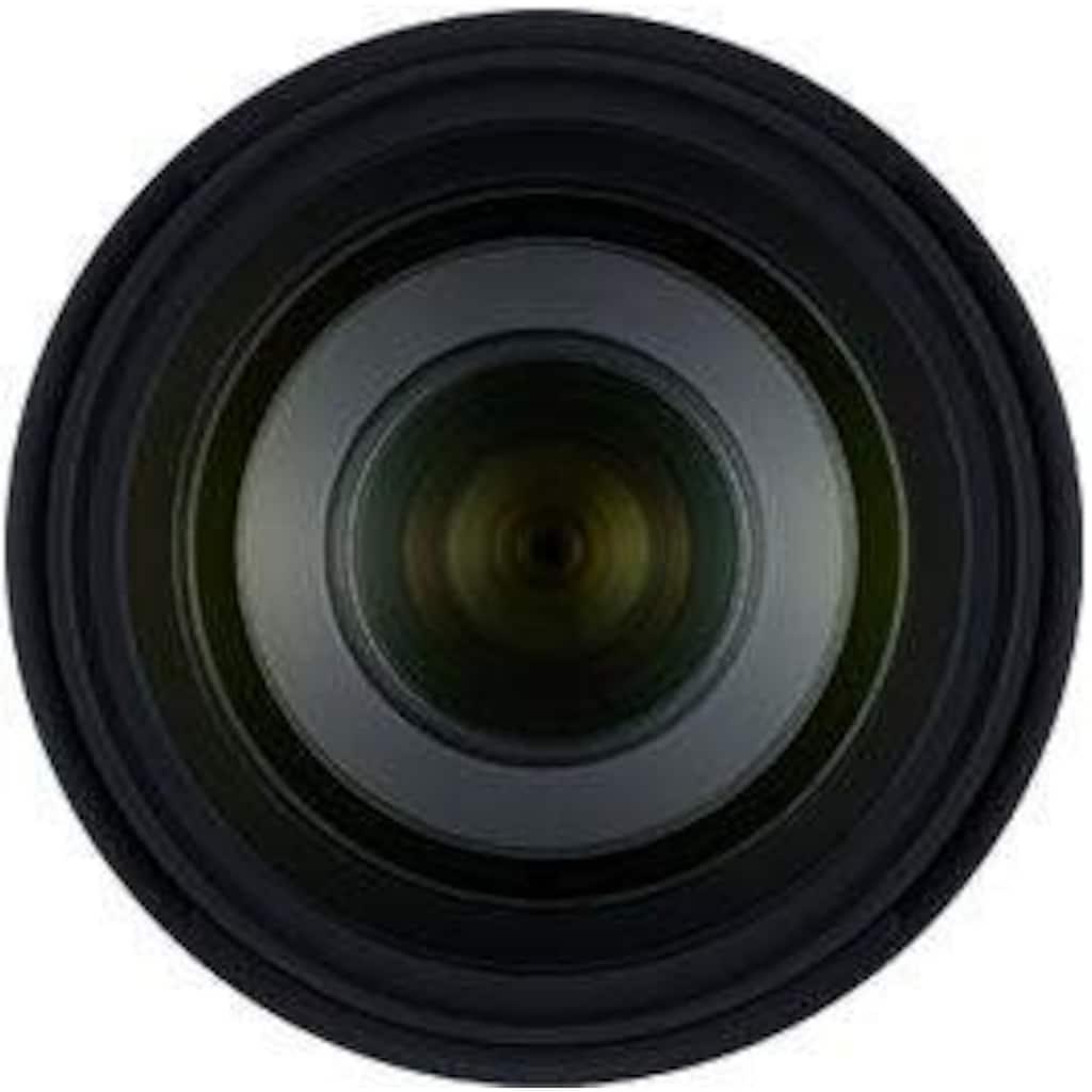 Tamron Objektiv »AF 70-210mm F/4 Di VC USD«