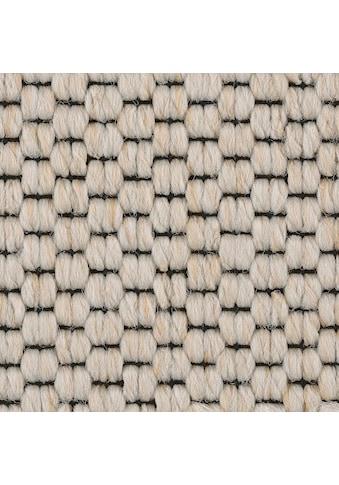 Bodenmeister Teppichboden »Turania«, rechteckig, 5,3 mm Höhe kaufen