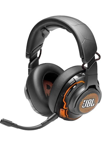 JBL Gaming-Headset »Quantum One«, Noise-Cancelling kaufen