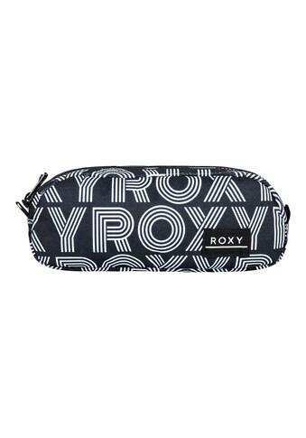 Roxy Henkeltasche »Da Rock« kaufen