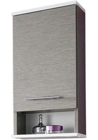 Schildmeyer Hängeschrank »Rhodos«, Breite 30 cm, verstellbarer Einlegeboden,... kaufen