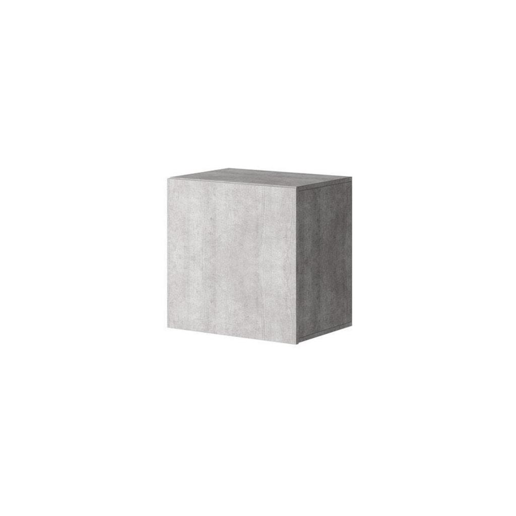 Helvetia Hängeschrank »Vento«, Höhe 50 cm