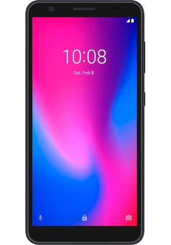 """ZTE Smartphone »Blade A3 2020«, (13,8 cm/5,45 """", 32 GB, 5 MP Kamera) kaufen"""