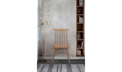 Woodman 4-Fußstuhl »Aino« kaufen