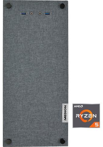 Medion® PC »AKOYA E33005« kaufen