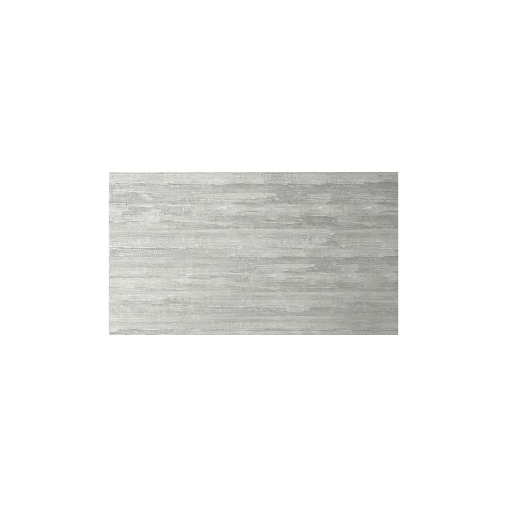 Mäusbacher Esstisch »Monti«, ausziehbar