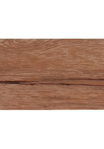 Vinyllaminat »PVC Planke«, 48 Stück, 6,68 m², selbstklebend kaufen