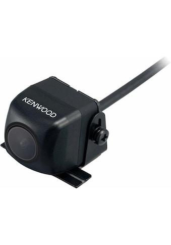Kenwood Rückfahrkamera »CMOS130« kaufen