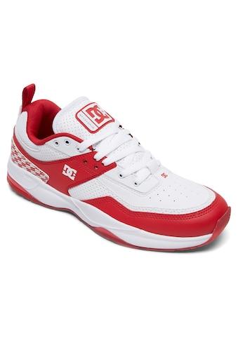 DC Shoes Sneaker »E.Tribeka LE« kaufen