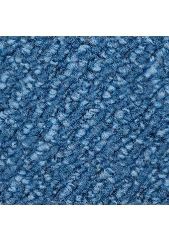 Vorwerk Teppichboden »Traffic«, rechteckig, 6 mm Höhe kaufen