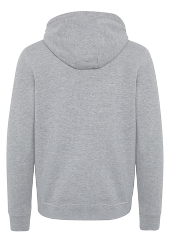 Polo Sylt Sweatshirt »Men, Sweatshirt, Regular Fit« kaufen