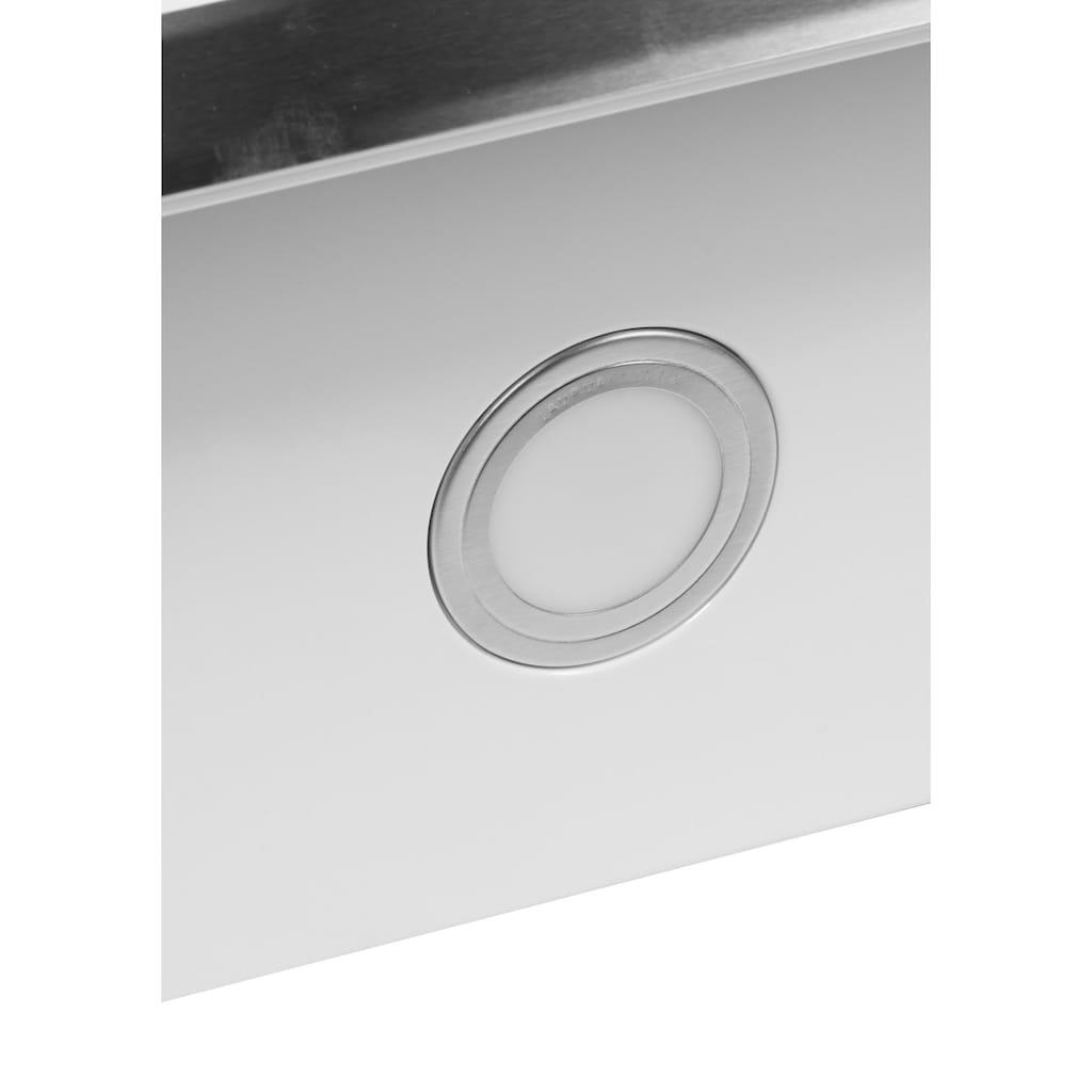 RESPEKTA Kopffreihaube »CH 88060 W A+«