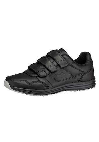 BRÜTTING Sneaker »Sport- Classic Run V« kaufen