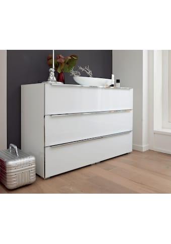 nolte® Möbel Kommode »Alegro2 Style« kaufen