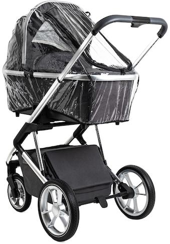 Moon Kinderwagen-Regenschutzhülle »ReSea/Style« kaufen