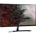 Acer LED-Monitor »ED272A«, 75 Hz