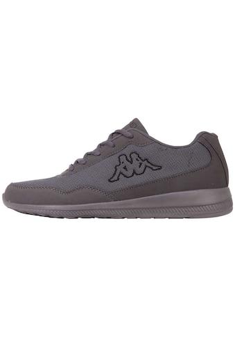 Kappa Sneaker »FOLLOW OC«, mit besonders leichter Sohle<br /> kaufen