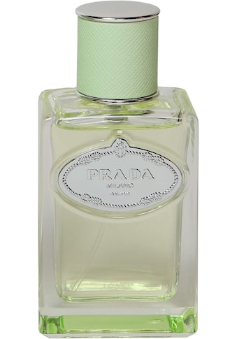 "PRADA Eau de Parfum ""Iris"" kaufen"
