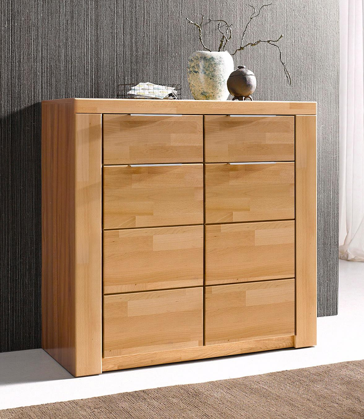 kommode breite 100 cm preisvergleich die besten angebote online kaufen. Black Bedroom Furniture Sets. Home Design Ideas