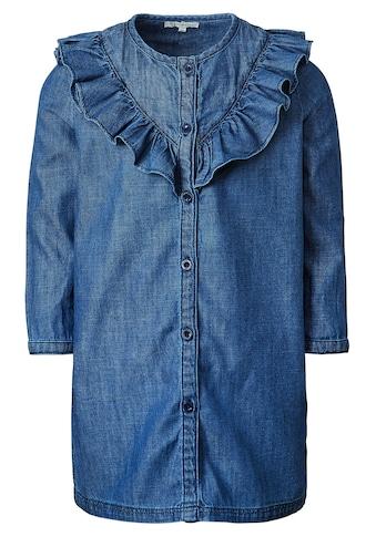 Noppies Jeanskleid »Edenburg« kaufen