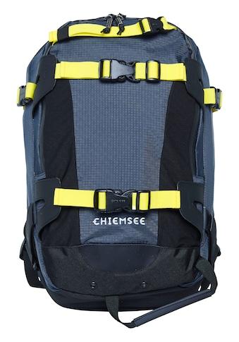 Chiemsee Skirucksack »Ski Rucksack« kaufen