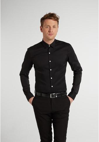 Eterna Businesshemd »SUPER-SLIM«, Langarm kaufen