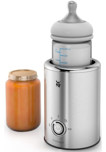 WMF Babyflaschenwärmer »LONO« kaufen
