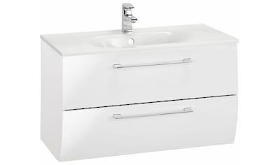 MARLIN Waschtisch »Sola 3130« kaufen