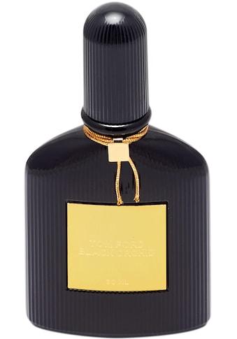 """Tom Ford Eau de Parfum """"Black Orchid"""" kaufen"""
