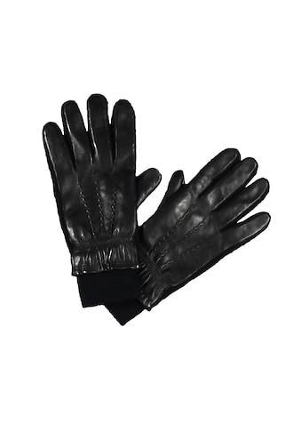 emilio adani Lederhandschuhe kaufen
