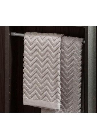nolte® Möbel Kleiderstange »concept me Zubehör für Koffertüren« kaufen
