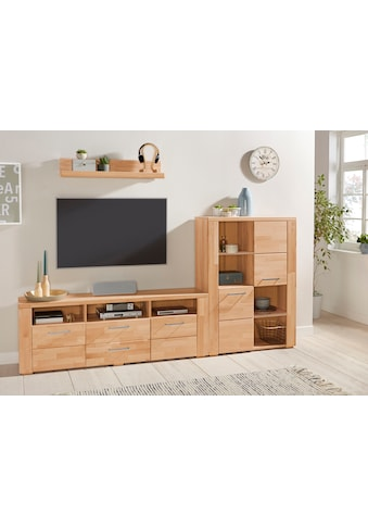 Lowboard »Celle« kaufen