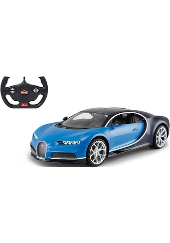 Jamara RC-Auto »Bugatti Chiron« kaufen