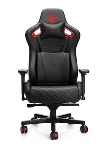 OMEN Gaming-Stuhl »Gaming-Stuhl«, Citadel, Gaming kaufen