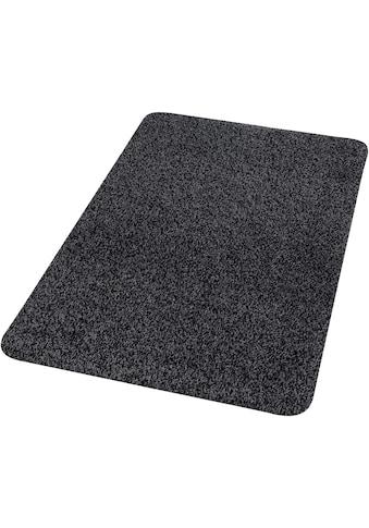Andiamo Fußmatte »Samson«, rechteckig, 5 mm Höhe, Fussabstreifer, Fussabtreter,... kaufen