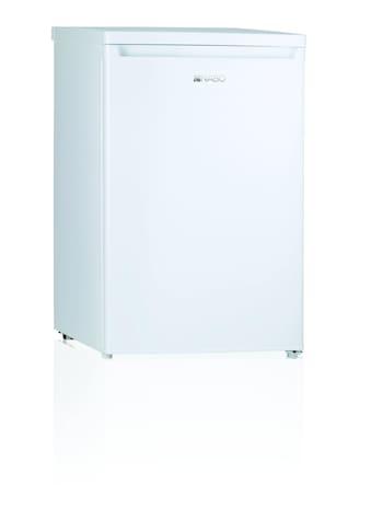 Kühlschrank, Nabo, »KT 1304« kaufen