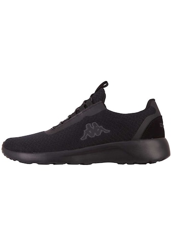 Kappa Sneaker »IMANY XL«, - besonders leicht & bequem kaufen