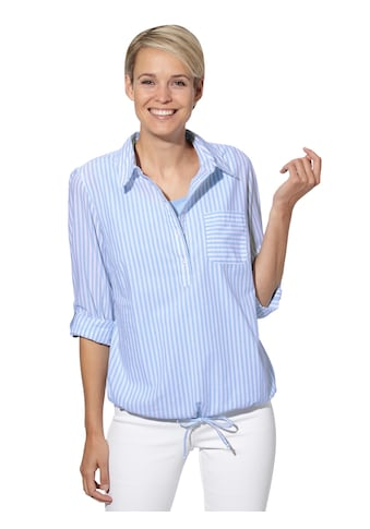 Casual Looks Funktionsbluse kaufen